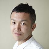 Director satoshisuzuki