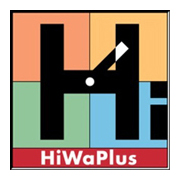 Hiwaplus face