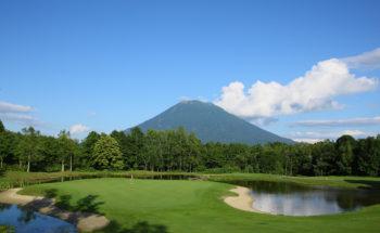 Nv Golf