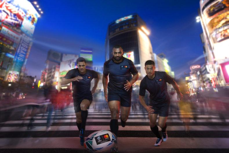 Rwc Shibuya 2 Pm
