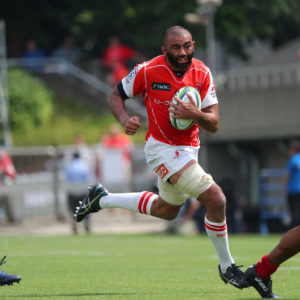 Michael Leitch Sunwolves 2018 04