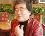 佐藤勝也3