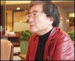 佐藤勝也5