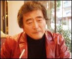 佐藤勝也7
