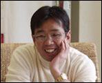 千葉 龍平4