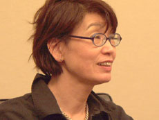 鈴木伸子4