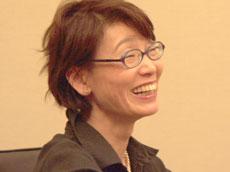 鈴木伸子6