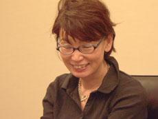 鈴木伸子8
