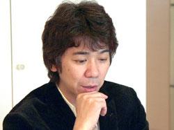 吉田雄生2