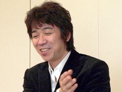 吉田雄生3