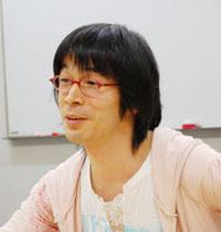 きくち伸71