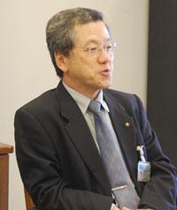 岡部 比呂男2