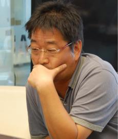 ワーナー吉田 敬23