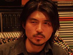 Kenji Nakai2