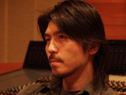 Kenji Nakai3