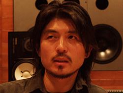Kenji Nakai4