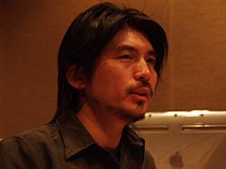 Kenji Nakai5