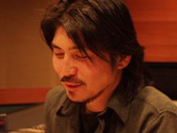 Kenji Nakai6
