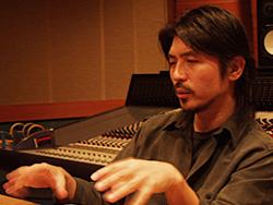 Kenji Nakai7
