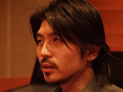 Kenji Nakai8
