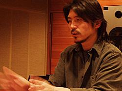Kenji Nakai9