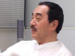 伊藤八十八インタビュー6