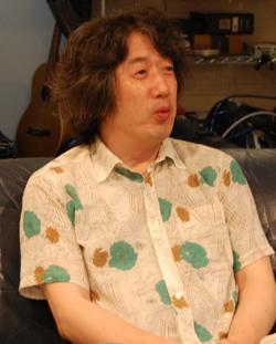 高橋健太郎 04