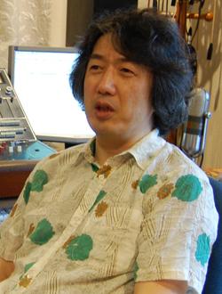 高橋健太郎 06