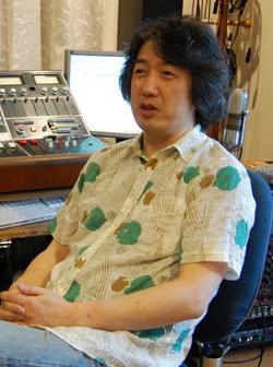 高橋健太郎 11