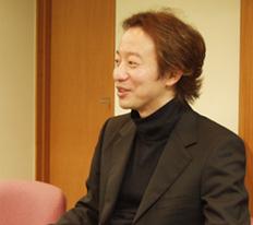 松本晃彦5