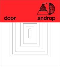 androp「door」