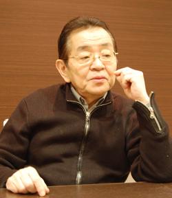 FOCUS「スターチャイルド 代表取締役 星子誠一氏」