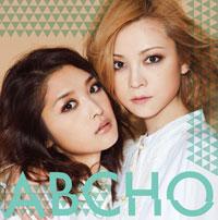 ABCHO(アブチョ)「目をとじてギュッしよ」【初回限定盤】