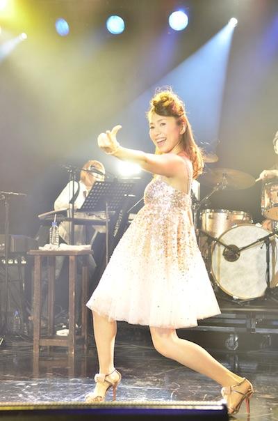 アニメ「坂道のアポロン」ヒロイン役の声優 南里侑香、初のソロライブ開催