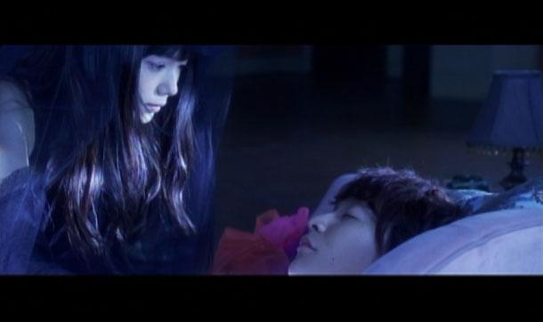 SEKAI NO OWARI 新曲「眠り姫」MVに宮崎あおいが出演