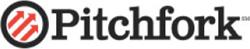 Pitchfork(ピッチフォーク)