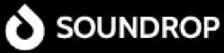 Soundrop (サウンドロップ)