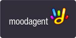 Moodagent (ムード・エージェント)
