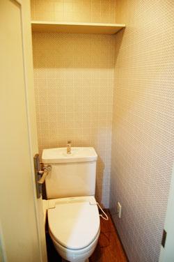 3室のための専用リハスタ付きマンション【部屋1】