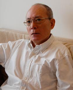 海外の音楽業界事情を引き出しとして持とう 高橋裕二氏インタビュー