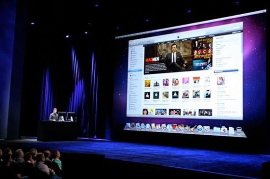 連載第25回 Pandora+iTunes。『社会的なフリーミアムモデル』で米レコード産業が回復
