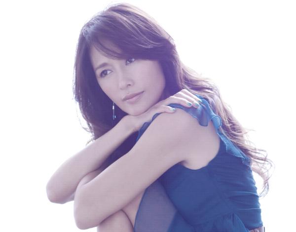 工藤静香25周年アルバムBOX