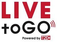 TBSラジオ、ライブ音源持ち帰りサービス「LIVE to GO」