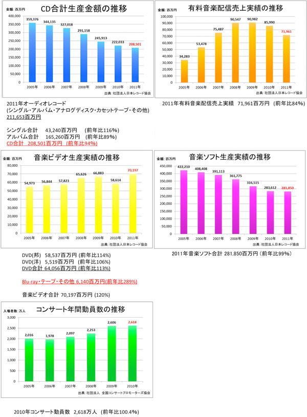 高野修平図1_5