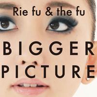 riefubiggerpicture