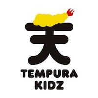 TEMPURA KIDZ