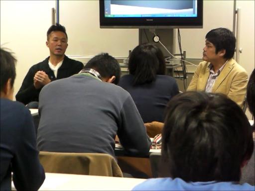 作曲家志望者向け講座「山口ゼミ〜プロ作曲家になる方法〜」開催記念 特別連載