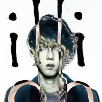 illionの新曲MV