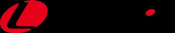 ランティス ロゴ