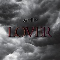 m-flo「LOVER」